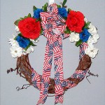 "12-14"" Grapevine Wreath"