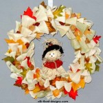 16in. Wreath