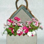 basket-birdhouse-1