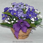 basket-table-purple-1
