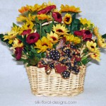 basket-table-sunflowers-1