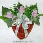 basket-wall-lavender-1
