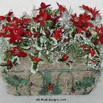 christmas-basket-4