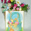 Easter Gift Bag 1