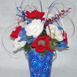 pail-table-patriotic-1