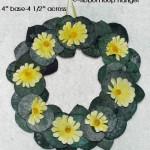 wreath-mini4-euc-yellow-1