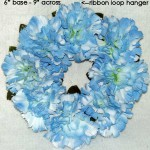 wreath-mini6-blue-1