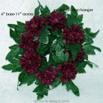 wreath-mini6-burgundy-1