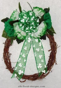 st-patrick-wreath-2
