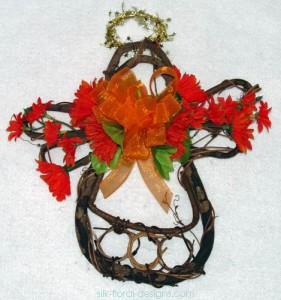 grapevine-angel-orange-1