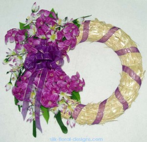 wreath-straw-purples-1