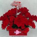 Valentine Crate 1