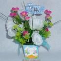 Easter Mini Blue Box 2