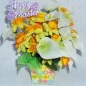 Easter Mini Yellow Box 1